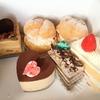 【東御市】花岡 ~湘南・熊谷ナンバーも!はるばる訪れたいケーキ屋さん~