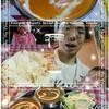 進化するインド料理店@ミトチャ(二俣川)