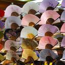 京都ぶらり女の一人旅