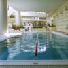 【ご紹介!】ヒルトン東京(新宿)のフィットネス&プールは宿泊者無料!