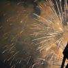 【ギラヴァンツ北九州観戦記】市民の「好き」になる日へ。~ 2019年7/27 J3第18節VSカターレ富山~