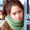 第643話 第4回関西ソニョシデ歌謡祭:表彰式16