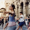 フレデリック・ワイズマン『BALLET アメリカン・バレエ・シアターの世界』