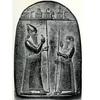 古代アヌンナキについての30の驚異的な事実