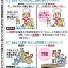 パン屋「郷土愛不足」で和菓子屋に 道徳の教科書検定 - 朝日新聞(2017年3月24日)
