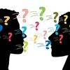【英会話】敬語等の言葉の使い分け!9種類の表現を紹介!