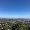 LA観光ならグレンデールに寄り道しよう!【お買い物・グルメのオシャレタウン】