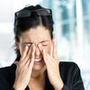 はてなブロガーの皆さん!眼精疲労とドライアイの症状は出ていませんか?放っておいたらダメですよ!