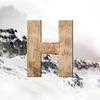 アウトドアブランド事典『H』