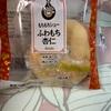 プレシア:もちぽにょ(和栗モンブラン・パンプキン/ふわもち花畑牧場のキャラメル味/もちもちシューふわもち杏仁/安納芋のとろなまスイートポテト