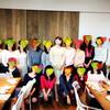 【開催レボ】幸せな報告がいっぱい!年末お食事会