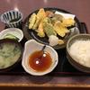 ランチメニューオール800円 ∴ つぼ八 宮の沢店
