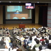 秋のリレー講座1。寺島実郎「2012年夏の総括--世界の構造変化」