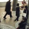私の「志集」〜新宿駅西口地下〜