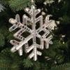 コストコのクリスマスツリーを購入!リビングに飾ってみたサイズ感は?