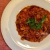 お野菜たっぷり!簡単「チリコンカルネ」作り方・レシピ。