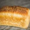 北海道喜茂別町のソーケシュ製パンを食べてみました