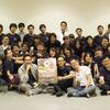 創業3周年記念パーティーを開催しました!