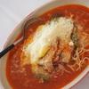 おうちで!太陽のトマト麺!オンラインストアが嬉しい