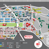 【名大下宿情報】名古屋大学駅周辺って住みやすい?