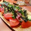 黒牛ハラミ炙り刺がおいしい焼肉居酒屋@鹿児島市東谷山