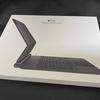 【購入】iPad Pro 11インチ用 Magic Keyboard