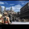 【FF12tza/PS4】HDリメイク版をプレイした感想と評価まとめ【FF12ザ ゾディアック エイジ攻略】