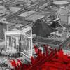 【IS声明・日本語訳】ラスベガス銃乱射事件・イスラム国(IS)が「犯行声明」のナゾ