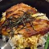 明石みつぼし 兵庫明石市 海鮮料理 定食 ランチ