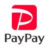 【長期積立】PayPayボーナス運用 週報 2021年4月④