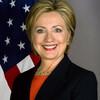 (台湾政治外交)「ヒラリー・クリントンと台湾売却論」
