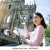 【就職活動向け】旅行業界の就活