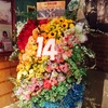 AKB48 14期生のことをほぼ知らない男がラスト公演へ行った結果