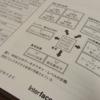 RISC-Vの連載第2回がインターフェース誌に掲載されました
