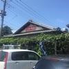 【栃木 佐野山銀本店】佐野ラーメンは好きではない、んだけどここは