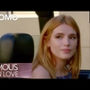 "Famous in Love | Season 1, Episode 2 Promo: ""A Star is Torn"" 