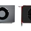 性能比較/ RX5700, RX5600XTでApex Legends fps比較【AMD】