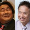 関口宏の東京フレンドパーク2017☆7月ドラマ大集合SP!3ドラマ12人が集結