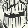 【キンブロ】公開しました。今回はビジュアル系(イケメン)特集。