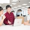MySQL勉強会〜ロックについて(DDL編)〜を開催しました!