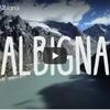 【殿堂入り】絶景のスイスアルプス垂直の岩場に挑むクライマー