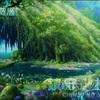第95回 世界樹探訪報告書その2