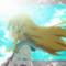 アニメ「俺の妹」をみてたときの問題・アニメ「Classroom☆Crisis」は可愛いキャラデザで労働やビジネスの話をする