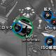 E-M1のカスタマイズ【マニュアルフォーカス編】
