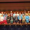 横浜出前落語会のブログができました。よろしくお願いいたします。