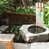 【外構検討】立水栓と散水栓はどこに設置するのがベスト!?