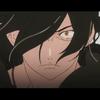 アニメ感想『〈物語〉シリーズ セカンドシーズン』『憑物語』『終物語』『暦物語』『傷物語Ⅰ、Ⅱ』