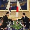 不可解な韓国の「明治日本の産業革命遺産」の世界遺産登録への協力表明