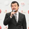 松本人志監督の映画「さや侍」で竹原ピストルの紅白初出場が決まる。
