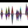 Variational Autoencoderの20次元中間層内距離の件(続き)